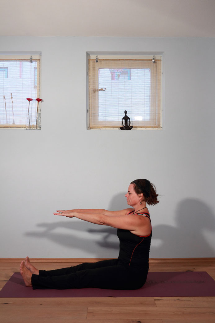 annemarijn_oosterwelder_yoga