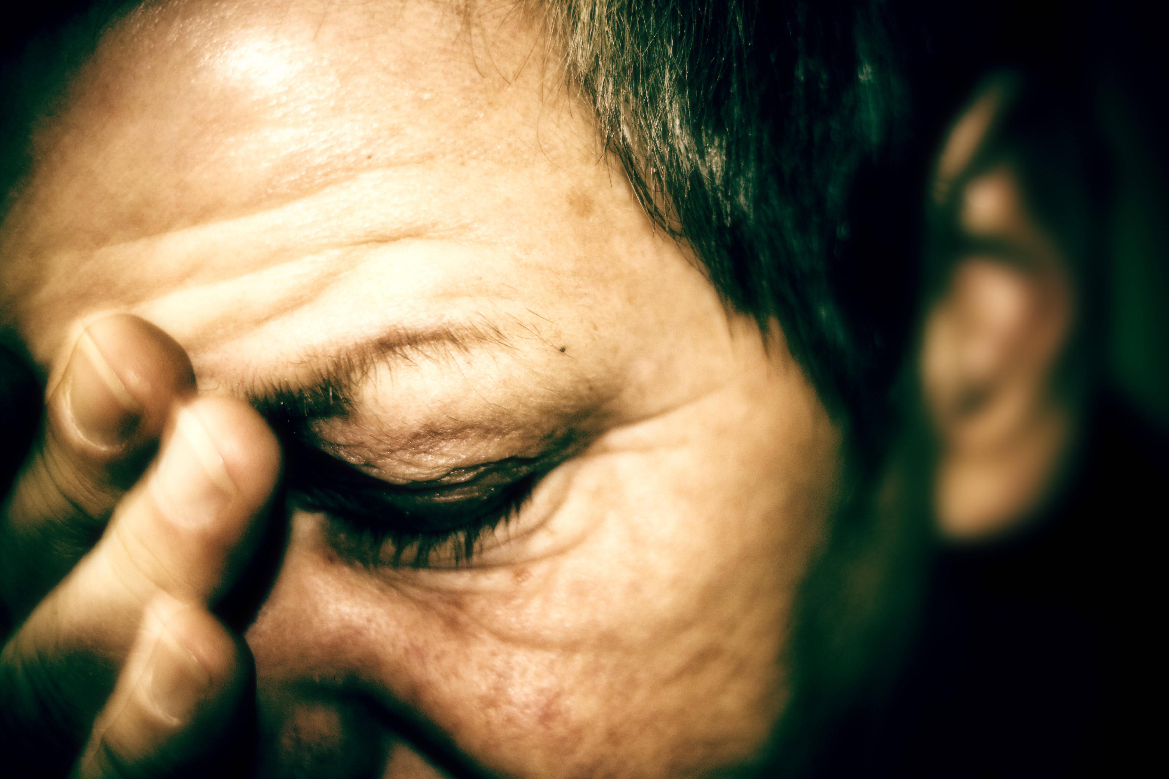 fibromyalgia-pain1