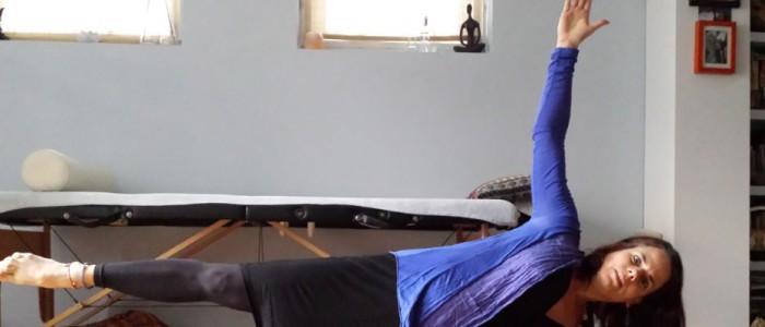 volleven_annemarijn_oosterwelder_yoga